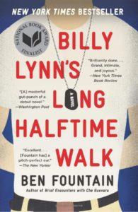 billy-lynns-long-halftime-walk-paperback-by-ben-fountain-_sl1500_