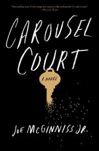 carousel-court-9781476791272_hr