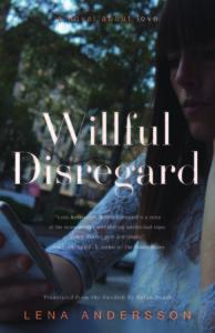 andersson_willfuldisregard-wquote