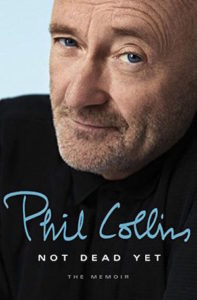 phil-collins-not-dead-yet-photo