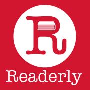Readerly_FB2