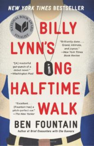 billy-lynns-long-halftime-walk-paperback-by-ben-fountain-_sl1500_