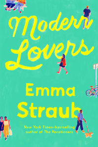 modern-lovers-review-ew